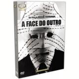 A Face do Outro (DVD) - Tatsuya Nakadai, Eiji Okada