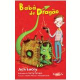 Baba De Dragao - Josh Lacey