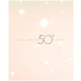Luz, Camera, 50 Anos (DVD) -