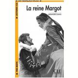 Reine Margot, La - Alexandre Dumas