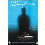 Chico Xavier (DVD) - Daniel Filho (Diretor)