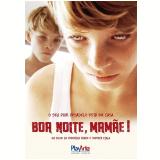 Boa Noite, Mamãe (DVD) - Veronika Franz, Severinfiala