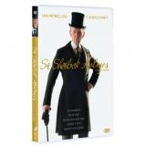 Sr. Sherlock Holmes (DVD) - Laura Linney, Ian Mckellen