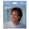 Roberto Carlos (CD)
