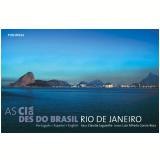 Rio de Janeiro - Luiz Alfredo Garcia-Roza