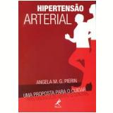 Hipertensão Arterial - Ângela M. G. Pierin