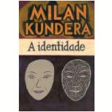A Identidade (Edição de Bolso)