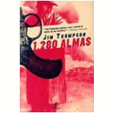 1.280 Almas - JIM THOMPSON