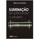 Iluminação - Mauri Luiz da Silva