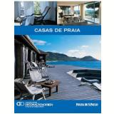 Casas de Praia (Vol. 16) - Alexandra Dresne