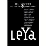 Encontros com 40 Grandes Autores - Ben Naparstek