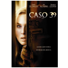 Caso 39 (DVD)