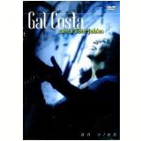 Gal Costa - Canta Tom Jobim (DVD) - Gal Costa