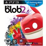 de Blob 2 (PS3) -