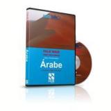 Fale Mais com Facilidade – Árabe - HUB