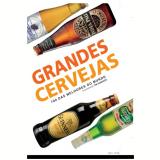 Grandes Cervejas - Tim Hampson (Org.)