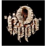 O Rappa Ao Vivo - Vol 1 (CD) - O Rappa