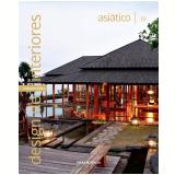 Asiático (Vol. 19) -