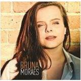 Bruna Moraes - Olho De Dentro (CD) - Bruna Moraes