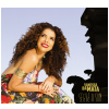 Vanessa da Mata - Segue o Som (CD)