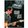 Filho De José E Maria Ao Vivo (DVD)