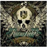 Kiara Rocks - Todos Os Meus Passos (CD) -