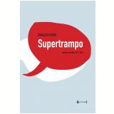 Supertrampo - Charles Peixoto