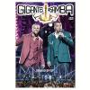 SPC e Ra�a Negra - Gigantes do Samba - Ao Vivo em SP (DVD)