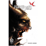 RAMAYAN 3392 AD (Series 1), Issue 3 (Ebook) - Chopra