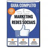 Guia Completo: Marketing Em Redes Sociais -