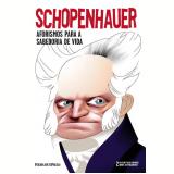 Schopenhauer (vol. 2) - Schopenhauer