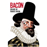 Bacon (vol. 13) - Bacon