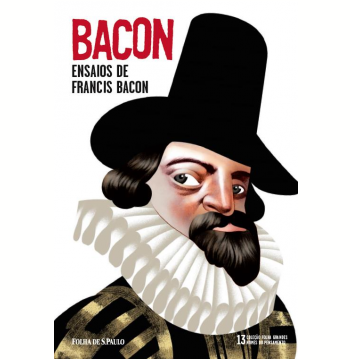 Bacon (vol. 13)
