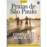 Viaje Mais - Praias De São Paulo -
