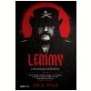 Lemmy: a Biografia Definitiva