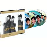 Festival: O Gordo e o Magro (4 DVDs) - Varios Diretores