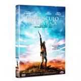 Crepúsculo de Uma Raça (DVD) - John Ford  (Diretor)