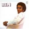 Jorge Ben - Ben (CD)