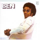 Jorge Ben - Ben (CD) - Jorge Bem
