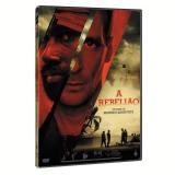 A Rebelião (DVD) - Mathieu Kassovitz (Diretor)