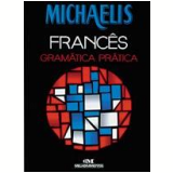 Michaelis Francês - Mara Lucia Faury, Jelssa Ciardy Avolio