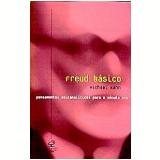 Freud Básico - Michael Kahn