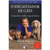 O Encantador de Cães - Cesar Millan