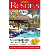 Guia de Resorts (Vol.2) - Editora Europa