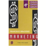 Marketing - Francisco Gracioso