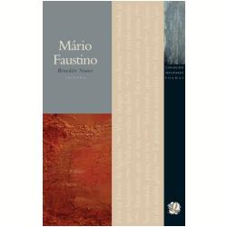 Melhores Poemas de M�rio Faustino