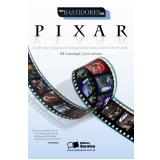 Nos Bastidores da Pixar