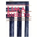 Contos Completos de Lima Barreto - Lima Barreto