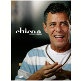 Chico Buarque - Cinema (DVD) - Chico Buarque