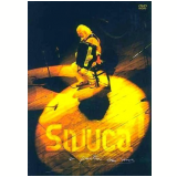 Sivuca - O Poeta do Som (DVD) - Sivuca